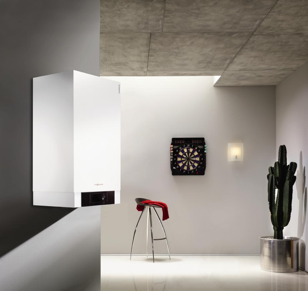 l heizung bernd floss installateur und heizungsbaumeister. Black Bedroom Furniture Sets. Home Design Ideas